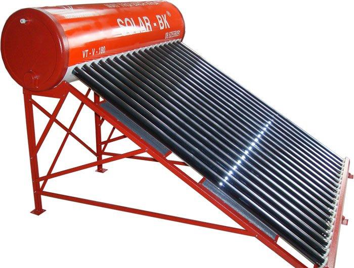 May-nuoc-nong-nang-luong-mat-troi-Solar-BK-300-lit