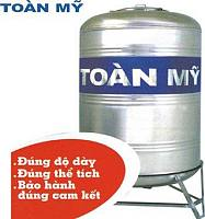 Bon-nuoc-inox-Toan-My-500-lit-dung