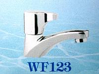 Voi-lavabo-lanh-cao-cap-Wufeng-WF123