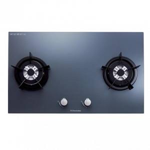 Bep-gas-am-Electrolux-EGG7426G