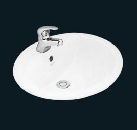 Lavabo-am-ban-Viglacera-CD1